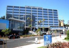 CCRH美国加州生殖医学中心