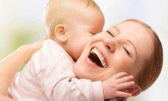 试管婴儿中的有哪些新发展技术?
