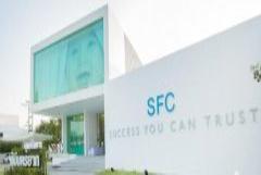 曼谷安全生殖中心(SFC)