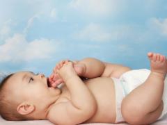 试管婴儿对年龄有木有要求?哪个年龄段做试管