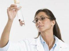 试管婴儿移植后有的姐妹会有便秘或是出血情况