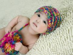 卵子是孕育宝宝的基本组成部分 在试管婴儿中健