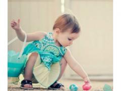 留心试管婴儿移植后身体的几个变化 或许好孕正
