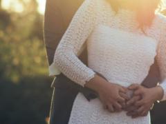 生育并非女性一人的事 试管婴儿胚胎移植前男方