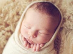 高龄女性要想做试管婴儿应该如何避免因卵子质
