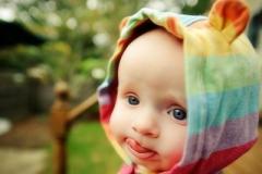 试管婴儿成功率并非100% 但解决这五点可有效提高