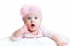 试管婴儿成功怀孕后怎么平衡好工作和休闲时刻