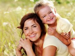 取卵是试管婴儿的关键 试管婴儿周期中哪些因素