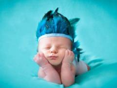 试管婴儿顺产难不难?试管婴儿和自然分娩生育