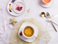试管婴儿胚胎移植成功后准妈妈可以喝茶吗?都