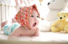 弱精子症可以正常生育吗?是否只有通过试管婴