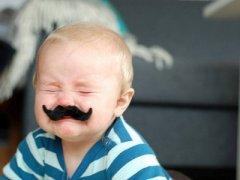试管婴儿准妈妈孕期情绪低落对胎儿有什么影响
