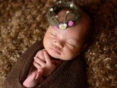 虽说试管婴儿是不孕法宝但试管婴儿真的靠谱吗