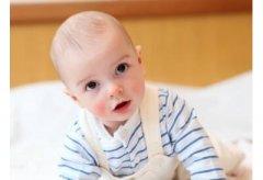 试管婴儿胚胎着床后 HCG值的变化有什么情况?