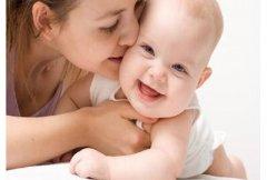 试管婴儿胚胎移植着床后 哪些因素会引起生化妊