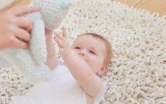 试管婴儿准妈妈在怀孕初期要怎样安胎保胎?有