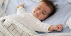 不同季节做试管婴儿胚胎移植成功率是否不同?