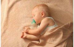 试管婴儿若促排卵后出现腹水会不会影响胚胎着