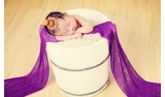 """做试管婴儿怎么判断胚胎质量好不好?光看""""颜"""