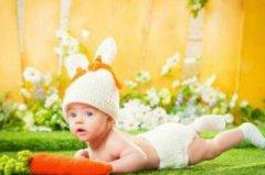 精子质量有助于提高试管婴儿的成功率 试管婴儿