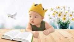 了解泰国试管婴儿的四大优势后你或许就会知道