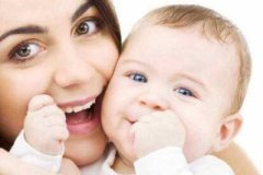 试管婴儿移植后如果有出血现象并非是流产 但一