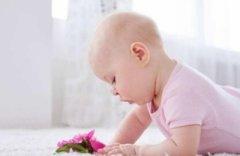 赴美试管婴儿一个周期多长时间?行程、时间如